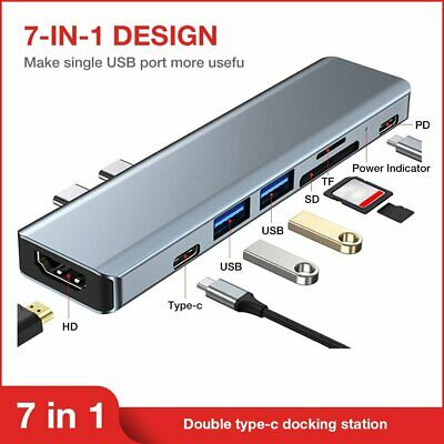 $15.56 • Buy 85W L-Tip Laptop Charger Power Cord AC Adapter For MacBook Pro 13' 15'' 17
