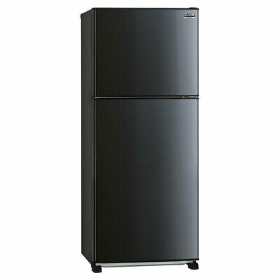 AU1046 • Buy NEW Mitsubishi Electric 420L Top Mount Fridge MR-FX420EP-SB-A2