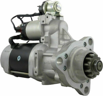 $227.90 • Buy Starter NEW 39MT Replace 82000038 82000088 82000290 8201078 8300017 8300020 7.3