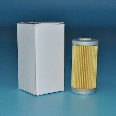 Fuel Filter For Yanmar 3YM20 1GM10 104500-55710 10450055710 Replacement • 6.33£