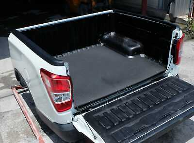 AU170 • Buy Bed TUB Mat For SsangYong Musso Long Tub (XLV) 2018+