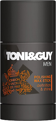 Toni & Guy Men Styling Wax Stick, 75ml • 9.88£
