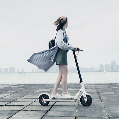 AU9.63 • Buy For Xiaomi Mijia M365 Electric Scooter 8 1 / 2 X2 Tire/Wheels Inner/Tube Useful