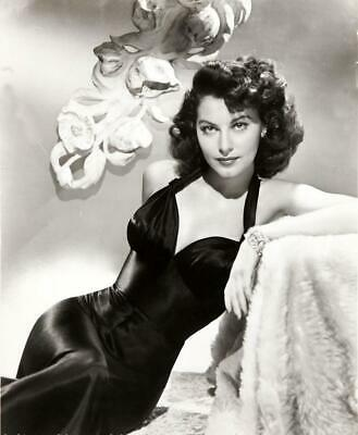 Ava Gardner 8x10 Picture Simply Stunning Photo Gorgeous Celebrity #79 • 4.94£