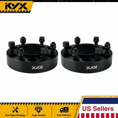 $47.91 • Buy For 01-05 Honda Civic DX/LX D17A1 1.7L SOHC Stainless Manifold Header Extractor