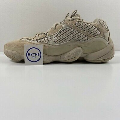 $ CDN275.35 • Buy Adidas Yeezy 500 'Blush' - Size 11 - DB2908 - Kanye - IN HAND