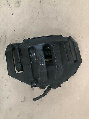 AU236.47 • Buy Driver Right Caliper Front BMW M6 M5 OEM 98K
