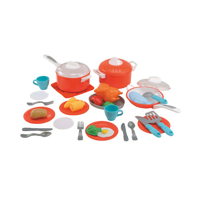 £34.99 • Buy Early Learning Centre Kitchen Set