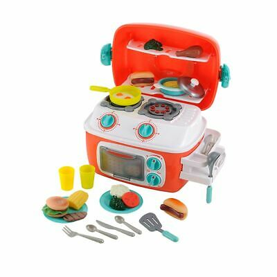 £59.99 • Buy Early Learning Centre Mini Sizzling Kitchen