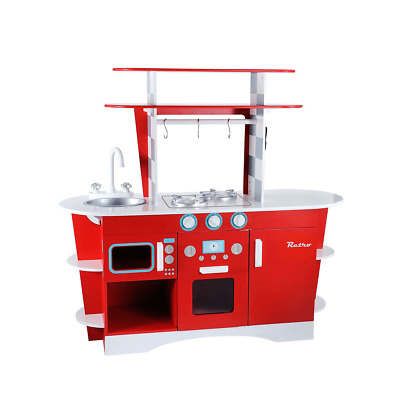 £169.99 • Buy Early Learning Centre Retro Diner Kitchen