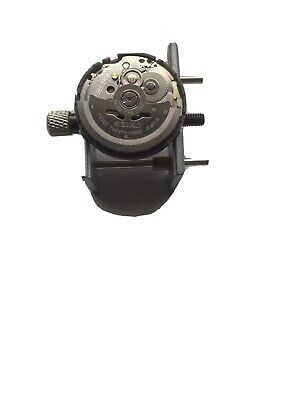 AU9.36 • Buy Seiko Calibre 7s26 And 7s36 Movement Parts. Choose Parts From List. Preowned