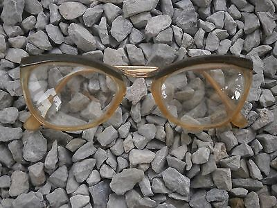$30 • Buy   Antique Vintage Glasses Goggles Eyeglasses Specs