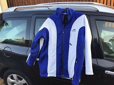 Ford RS Jacket XXL In Very Good Condition Never Worn  • 38£