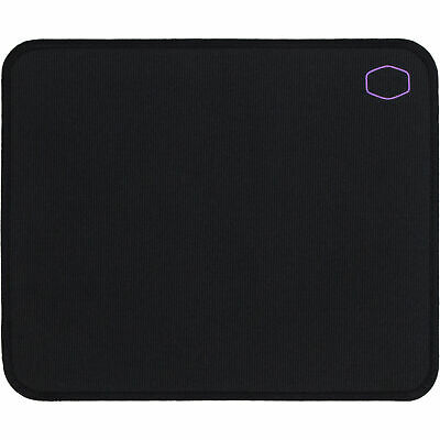 AU9.95 • Buy Cooler Master Gaming Mouse Mat Pad MasterAccessory MP510 Small