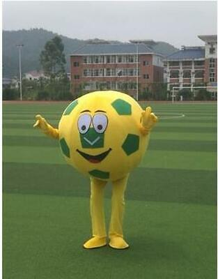 £129.77 • Buy Football And Basketball Mascot Costume Cosplay Party Game Outfits Advertising