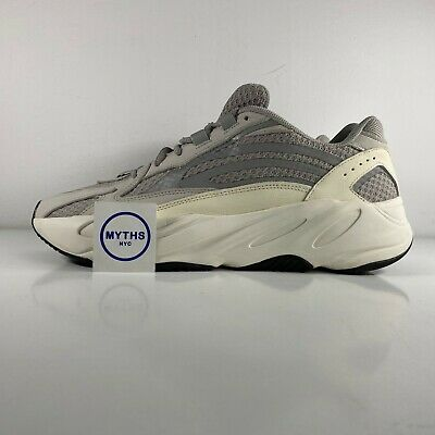 $ CDN588.34 • Buy Adidas Yeezy 700 V2 'Static' - Size 12 - EF2829 - Kanye - Boost - IN HAND