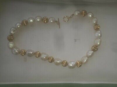 $ CDN39.55 • Buy Vintage Jewelry Lot Unsearched