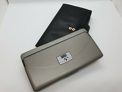 Working PSION 5MX PDA +  Stylus + Case Excellent Condition  • 120£
