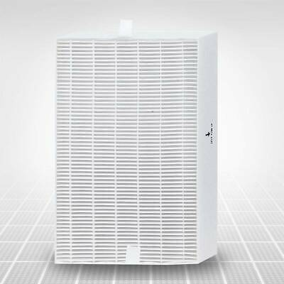 Air Purifier HEPA Filter Replacement Parts For Honeywell HPA100 HPA300 White #UK • 7.85£