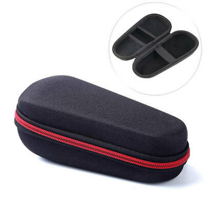 AU12.99 • Buy Shaver Storage Bag EVA Carrying Case Protective Bag For Braun Series 3/7/9 XL