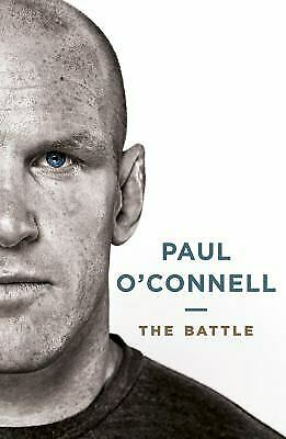 £3.34 • Buy THE AUTOBIOGRAPHY Hardcover PAUL  O CONNELL