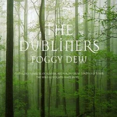 £2.62 • Buy The Dubliners : Foggy Dew CD (2005) Value Guaranteed From EBay's Biggest Seller!