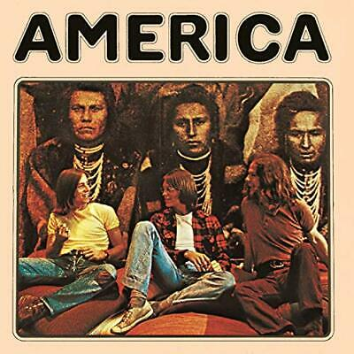 AMERICA-HORSE WITH NO NAME-JAPAN UHQCD From Japan • 41.99£