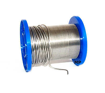 £5.99 • Buy Soldering Wire For Electronics, Hobbyists & DIY's - Fluxed Core