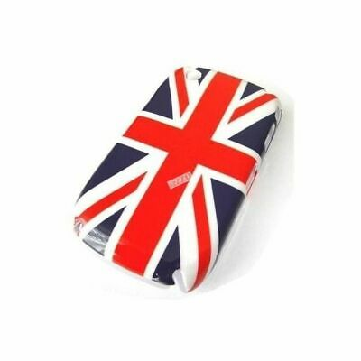 Case Cover Flag England UK For Samsung S8530 Wave 2 • 7.18£