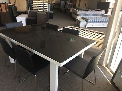 AU599 • Buy Dining Tables And Chairs