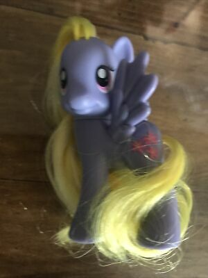 My Little Pony, G4 Lily Blossom • 9.99£