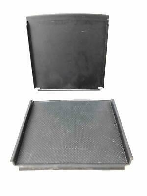 $18.99 • Buy 2005 Toyota Camry Front Center Console Storage Tray Insert 5891606030 5882706010
