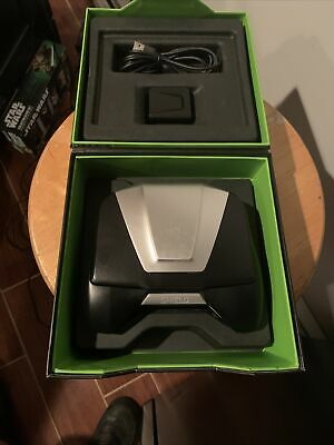 $ CDN228.66 • Buy Nvidia Shield Portable Gaming System