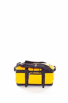 THE NORTH FACE - Extra Small Base Camp Duffel Bag • 94.75£