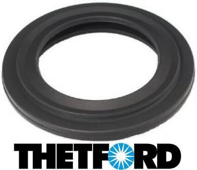 £13.95 • Buy Genuine Thetford Replacement Lip Seal For Cassette Toilets Made Since June 2006