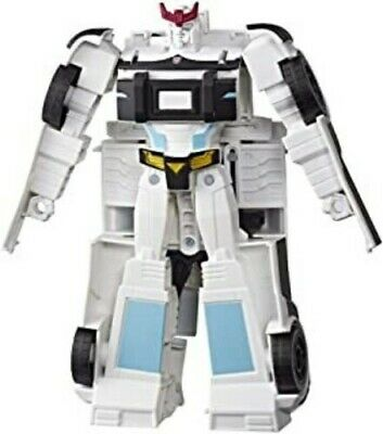 Hasbro Collectibles - Transformers Cyberverse Ultra Prowl [New Toy] Action Fig • 20.34£