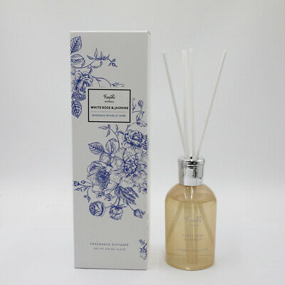 AU24 • Buy Fumare Reed Diffuser 200ml