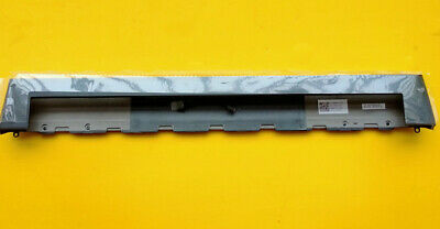 $ CDN60.82 • Buy New For DELL Alienware M15 R3 R2 Hing Tail Cover 05HN23