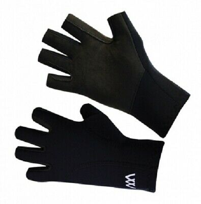 £26.95 • Buy Woof Wear ¾ Superstretch Neo Riding Glove Black