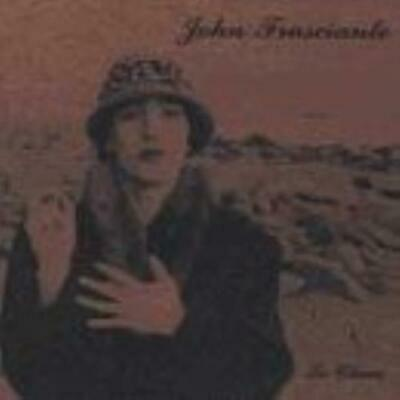 £3.46 • Buy Frusciante, John : Niandra Lades & Usually Just A T-Shirt CD Fast And FREE P & P