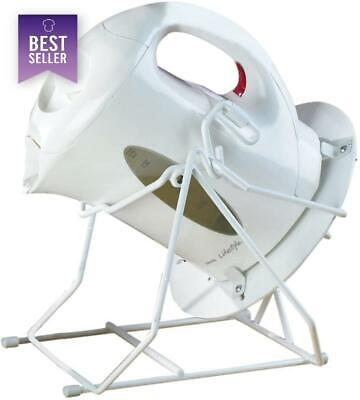 Cordless Kettle Tipper Stand Eligible For VAT Relief NRS Healthcare M00122  • 28.18£