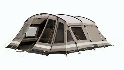 Outwell Tennessee 6 Person Tent  • 150£
