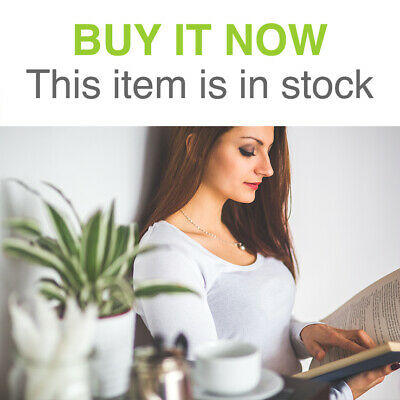 £5.80 • Buy IELTS Practice Tests: Cambridge Ielts 10 Student's Book With Answers With Audio