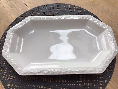 Rosenthal Classic Porcelain Serving Plate • 20£