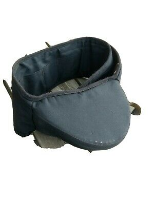 Black HIPPYCHICK HIPSEAT BABY CARRIER  • 5£
