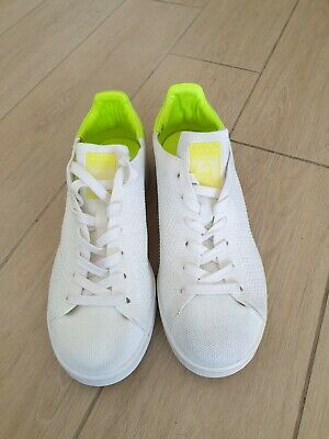 AU49 • Buy Adidas Originals Stan Smith Brand New Size 40 RRP $190