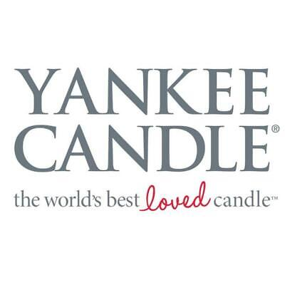 Yankee Candle Scented Fragrance Candles Home Inspiration Large 19oz Glass 538g • 15.99£