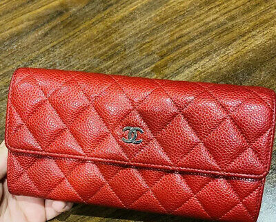 AU800 • Buy Chanel Wallet
