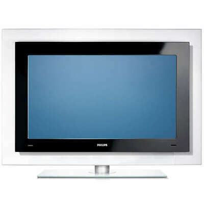 £250 • Buy Philips Cineos 42pf9831d/10 42  Lcd Tv