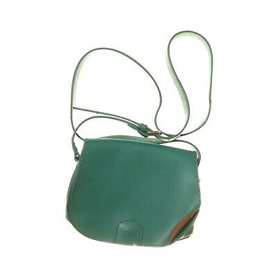 Mexx, Shoulder-bag, Polyurethane, Green • 11£